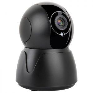 HiKam Q8 HiKam Q8 Überwachungskamera WLAN Kamera